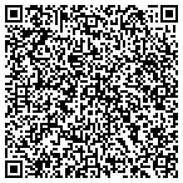 QR-код с контактной информацией организации МАНГУСТА ОХРАННОЕ ПРЕДПРИЯТИЕ ООО