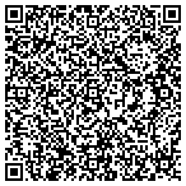 QR-код с контактной информацией организации СИСТЕМЫ И СРЕДСТВА БЕЗОПАСНОСТИ ЦЕРБЕР ФИРМА