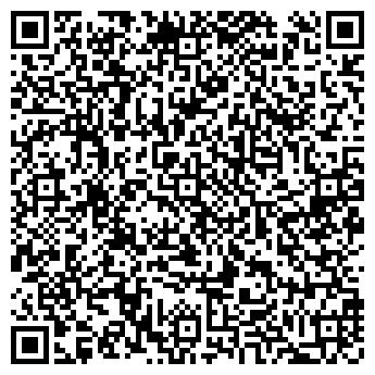 QR-код с контактной информацией организации ООО СИСТЕМЫ ОХРАНЫ