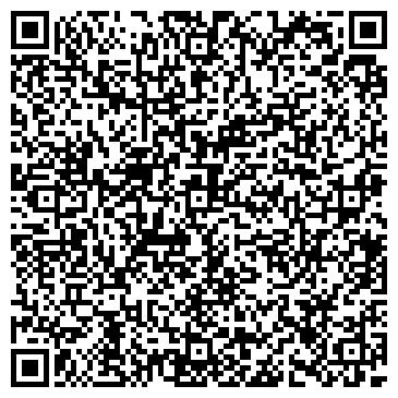 QR-код с контактной информацией организации КОНТРОЛЬ-СЕРВИС ПРЕДПРИЯТИЕ