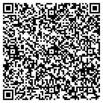 QR-код с контактной информацией организации ТЮМЕНЬСВЯЗЬМОНТАЖ ООО