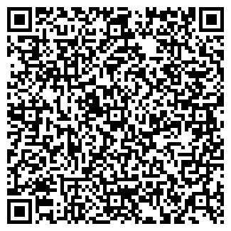 QR-код с контактной информацией организации СИБИРЬСТРОЙСНАБ