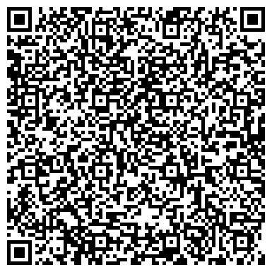 QR-код с контактной информацией организации «Тюменский медицинский колледж»
