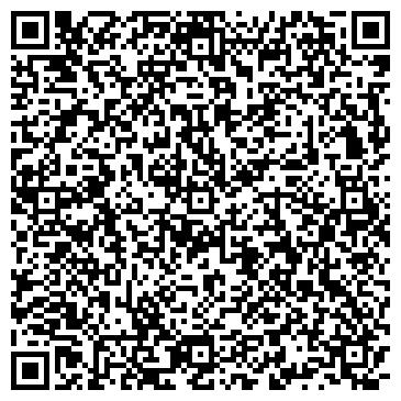 QR-код с контактной информацией организации ДЖЕНЕРАЛ САТЕЛАЙТ - ТЮМЕНЬ ООО