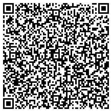 QR-код с контактной информацией организации АКАДЕМИЯ ИЗДАТЕЛЬСКИЙ ЦЕНТР ООО