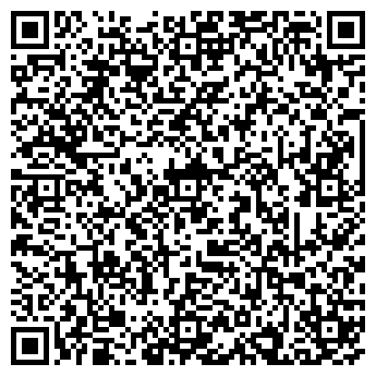 QR-код с контактной информацией организации ООО ПРОВИНЦИЯ-ТЮМЕНЬ