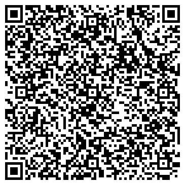 QR-код с контактной информацией организации СИБИРСКИЙ ИЗДАТЕЛЬСКИЙ ДОМ ЗАО