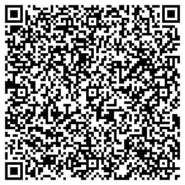 QR-код с контактной информацией организации АБАК-ПРЕСС ИЗДАТЕЛЬСКИЙ ДОМ ТЮМЕНСКИЙ ФИЛИАЛ