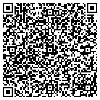 QR-код с контактной информацией организации АГАТ ОФСЕТНАЯ ТИПОГРАФИЯ