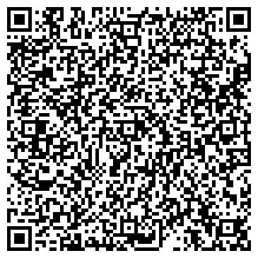 QR-код с контактной информацией организации ВРАТА СИБИРИ ИЗДАТЕЛЬСКИЙ ДОМ