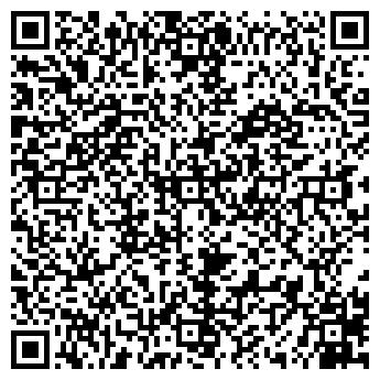 QR-код с контактной информацией организации ГЛАГОЛЪ ИЗДАТЕЛЬСКИЙ ДОМ ЗАО