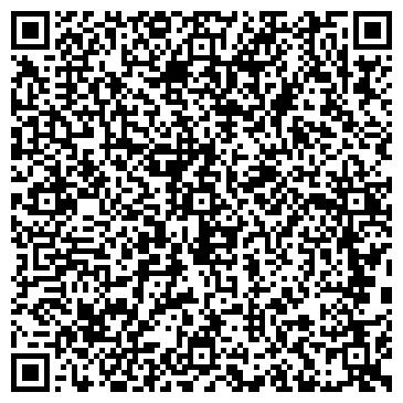 QR-код с контактной информацией организации ШЫМКЕНТСКИЙ МЕДИЦИНСКИЙ КОЛЛЕДЖ ГККП
