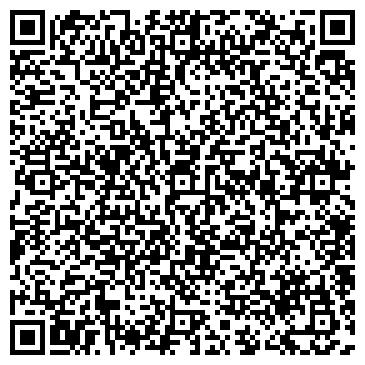 QR-код с контактной информацией организации ДЕЛОВОЙ МОНИТОР РЕДАКЦИЯ ГАЗЕТЫ