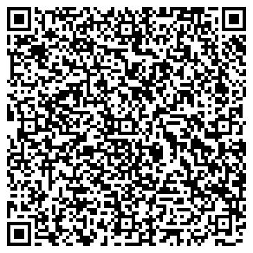 QR-код с контактной информацией организации ДИРЕКТОР-УРАЛ ИЗДАТЕЛЬСКИЙ ДОМ ООО