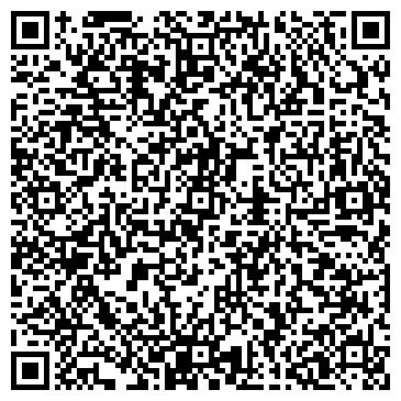 QR-код с контактной информацией организации КОМПЬЮТЕРРА ПЛЮС ТЮМЕНЬ РЕДАКЦИЯ ГАЗЕТЫ