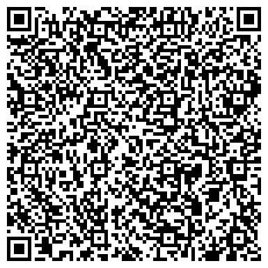 QR-код с контактной информацией организации Редакция газеты «Тюменская правда».