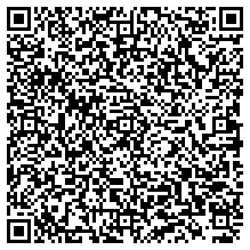 QR-код с контактной информацией организации УРФО-РЕСУРС ИЗДАТЕЛЬСКИЙ ДОМ ООО