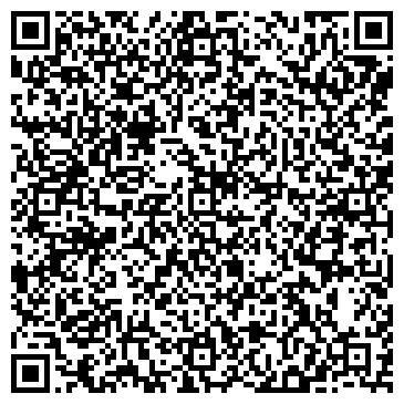 QR-код с контактной информацией организации ШТУРМАН ЕЖЕНЕДЕЛЬНИК