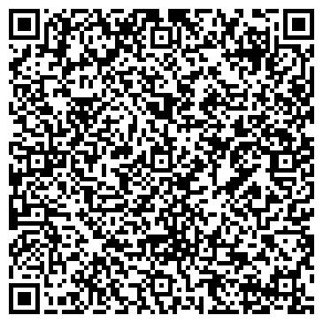 QR-код с контактной информацией организации ЭКСПРЕСС ИЗДАТЕЛЬСКО-ПОЛИГРАФИЧЕСКИЙ ЦЕНТР