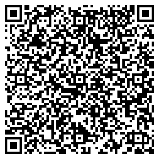 QR-код с контактной информацией организации ООО ПРОНТО-ТЮМЕНЬ