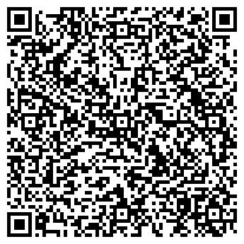 QR-код с контактной информацией организации АГРОФОРУМ, ООО