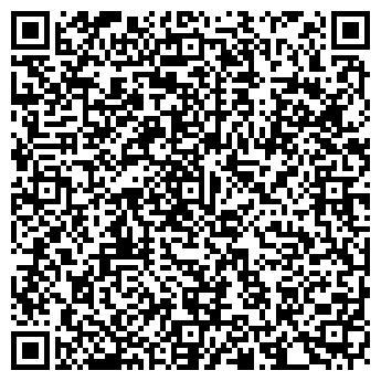 QR-код с контактной информацией организации АКАДЕМИЯ-ЭКСПРЕСС ГАЗЕТА