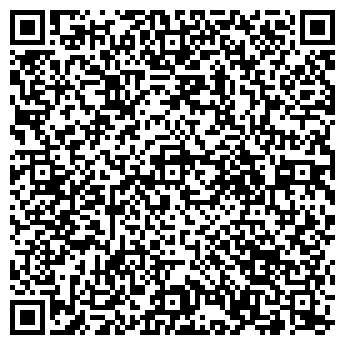 QR-код с контактной информацией организации АРГУМЕНТЫ В УРФО ГАЗЕТА