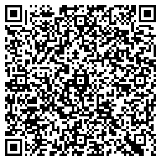 QR-код с контактной информацией организации ВСЛУХ.РУ