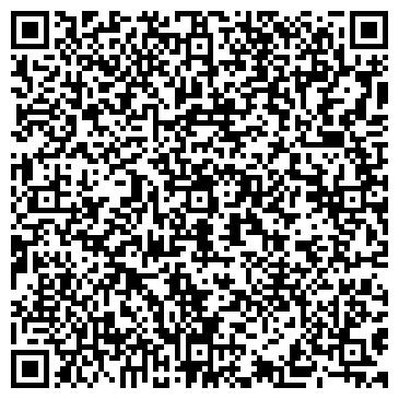 QR-код с контактной информацией организации ГОСТИНЫЙ ДВОР РЕКЛАМНО-ИНФОРМАЦИОННАЯ ГАЗЕТА