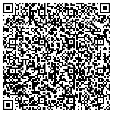 QR-код с контактной информацией организации МАДИЗ ПК ФОТОМОДЕЛЬНОЕ АГЕНТСТВО ПРЕСТИЖ МОДЕЛС
