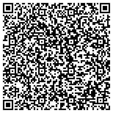 """QR-код с контактной информацией организации Российский образовательный журнал """"Конференц-зал"""""""
