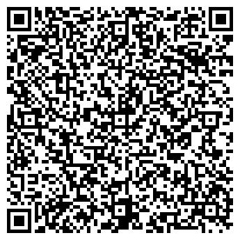 QR-код с контактной информацией организации ЖУРНАЛ СЕЛЬСКИЙ ОКРУГ СЕГОДНЯ (Закрыт)
