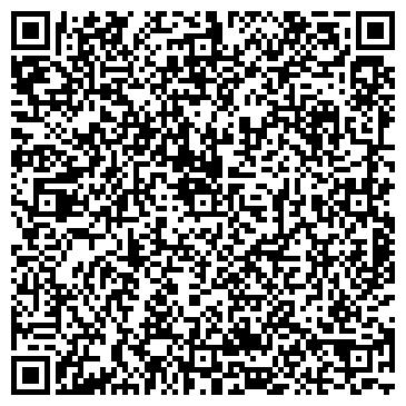 QR-код с контактной информацией организации СИБИРСКАЯ ПРАВОСЛАВНАЯ ГАЗЕТА