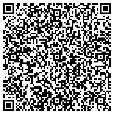 QR-код с контактной информацией организации СИБИРСКОЕ БОГАТСТВО РЕДАКЦИЯ ЖУРНАЛА