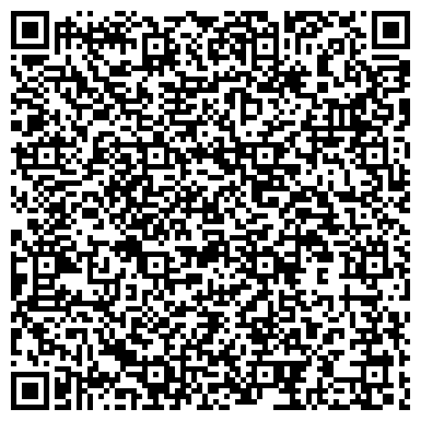 QR-код с контактной информацией организации ТЮМЕНСКАЯ ГУБЕРНИЯ ГАЗЕТА