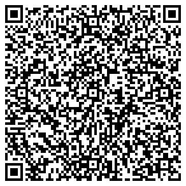 QR-код с контактной информацией организации ТЮМЕНСКИЕ ИЗВЕСТИЯ ПАРЛАМЕНТСКАЯ ГАЗЕТА
