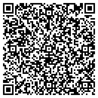 QR-код с контактной информацией организации ТЮМЕНСКИЙ БИЗНЕС ЖУРНАЛ