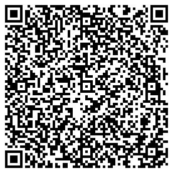 QR-код с контактной информацией организации ЯМСКАЯ СЛОБОДА ГАЗЕТА