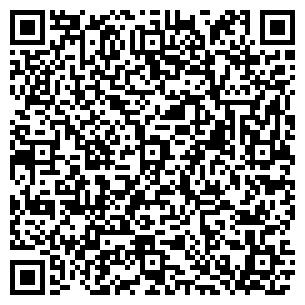 """QR-код с контактной информацией организации ЗАО """"Интерфакс"""""""
