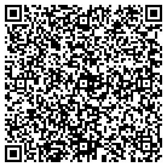 QR-код с контактной информацией организации ИНФОРМ-МНТЦ ЗАО