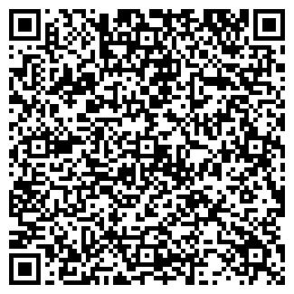 QR-код с контактной информацией организации ПОЛНОЕ ПРАВО