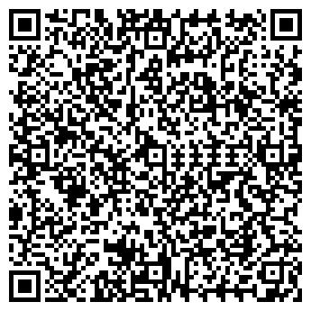 QR-код с контактной информацией организации ТДДС-ТЮМЕНЬ-2 ООО