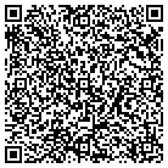 QR-код с контактной информацией организации ТЕМП ОПТОВОЕ ПРЕДПРИЯТИЕ