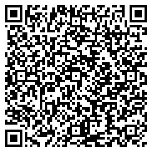 QR-код с контактной информацией организации АМИ-ГРАФИКА