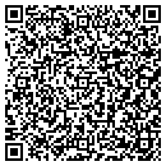 QR-код с контактной информацией организации БОР ФИРМА
