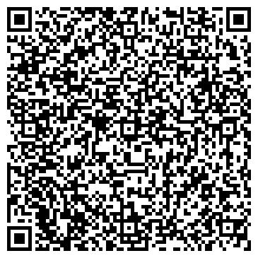 QR-код с контактной информацией организации ГАЛЕРЕЯ РЕКЛАМЫ РЕКЛАМНО-МАРКЕТИНГОВОЕ АГЕНТСТВО