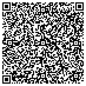 QR-код с контактной информацией организации ГЛАГОЛ СИБИРСКИЙ ИЗДАТЕЛЬСКИЙ ДОМ ЗАО