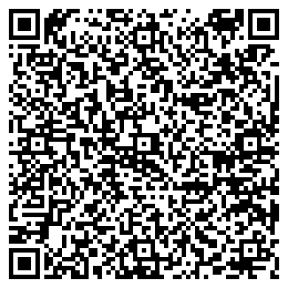 QR-код с контактной информацией организации М-ПРИНТ ООО