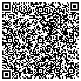 QR-код с контактной информацией организации НИЦА ГОЛОВНОЙ ОФИС