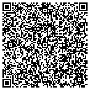 QR-код с контактной информацией организации ПЕЧАТНИК КОРЖЕНЕВСКИЙ С.Б. ИП